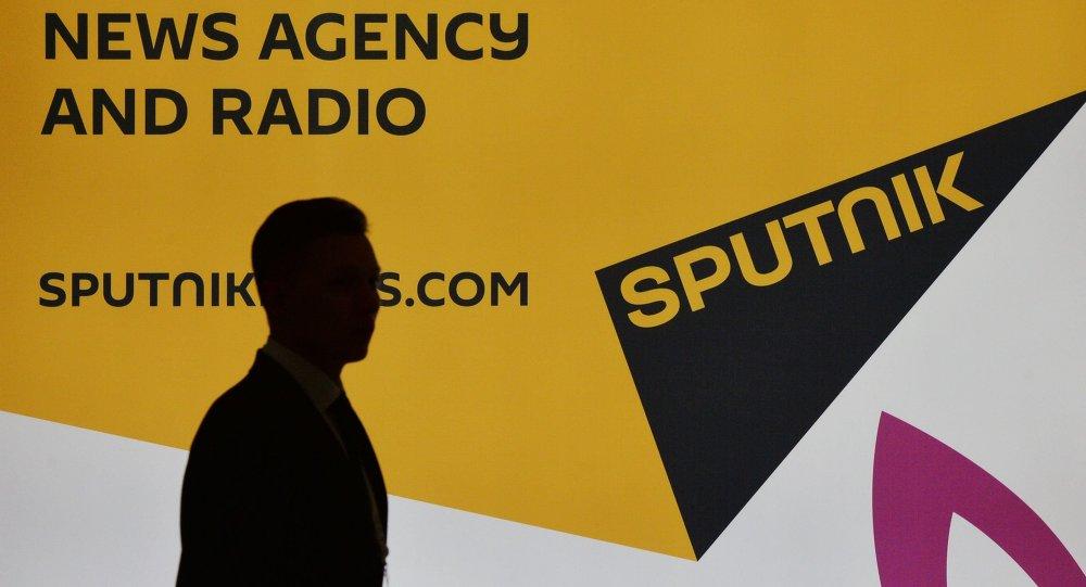 Cum încearcă Sputnik să manipuleze opinia publică în cazul decesului fostului senator Dan Tătaru