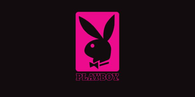 Anul ăsta, iepurașul nu mai vine la Facebook: Playboy și-a șters contul de pe rețeaua de socializare