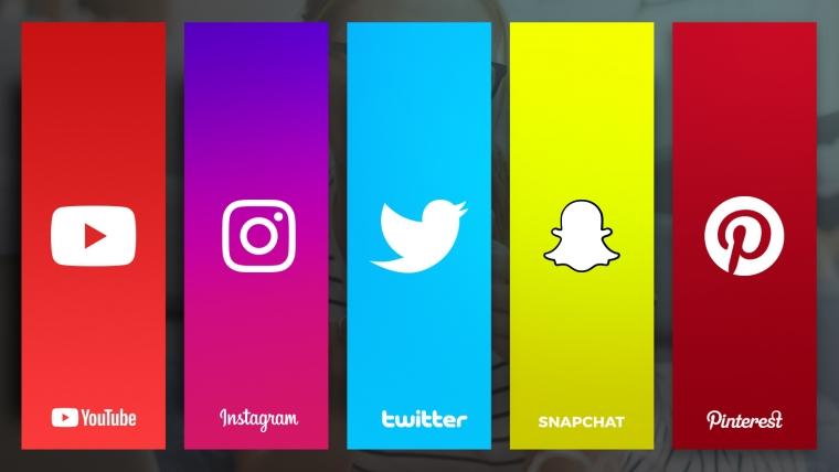 Unde fugim când fugim de Facebook? 8 platforme-alternativă