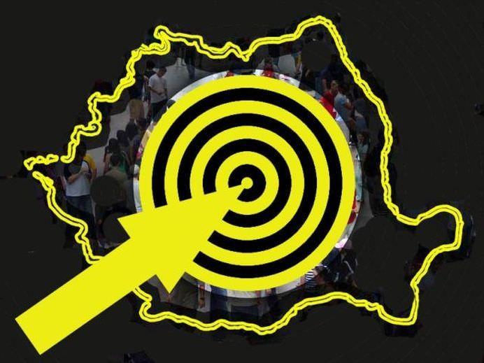 România, ţintă a destabilizării în războiul informaţional cu Rusia