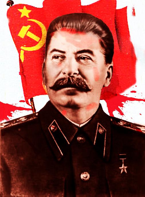 Stalin provoacă patimi chiar și la 65 de ani de la moarte: BĂTAIE între un jurnalist și un istoric din Rusia (VIDEO)