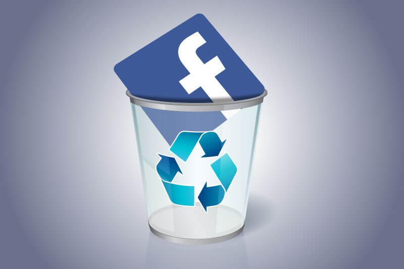Facebook, pregătiri pentru alegerile din SUA: a mai închis alte zeci de conturi