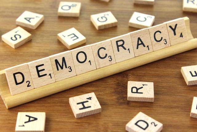 Concluziile raportului Freedom in the World 2018: Democrațiile se află în declin peste tot în lume