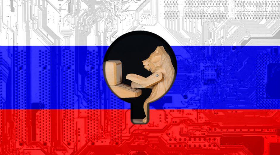 """Expert CEPA: """"Rusia duce o campanie de dezinformare în România"""""""