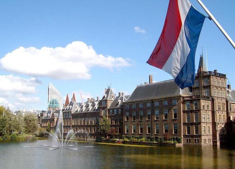 Parlamentul olandez vrea să închidă principalul site contra dezinformării al Uniunii Europene