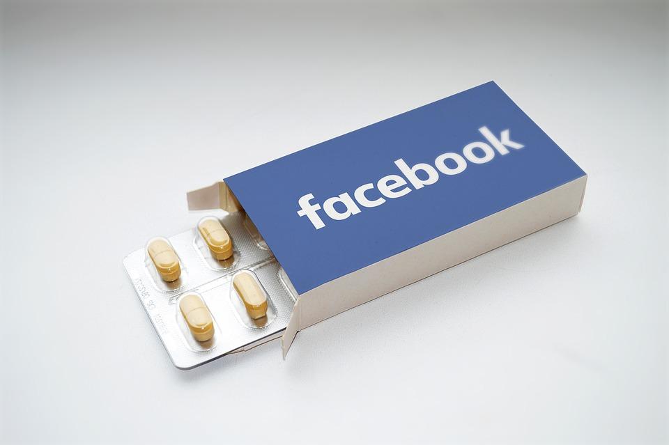 Scandalul Cambridge Analytica. Începutul sfârșitului pentru Facebook?