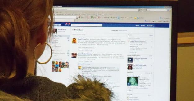 Nici News Feed-ul nu va mai fi ce a fost! Facebook anunță modificări majore