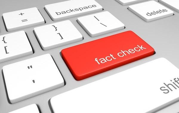 Despre fenomenul Fake News – ce este și cum îl putem depista