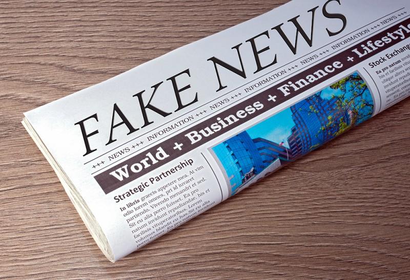 Undă verde la fake news! Noile modificări anunțate de Facebook, bătăi de cap pentru internauți