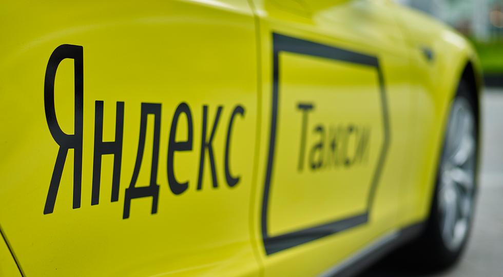 Yandex, Google-ul rusesc, s-a lansat pe piața mașinilor autonome. Pe când prima mașină spre Marte?