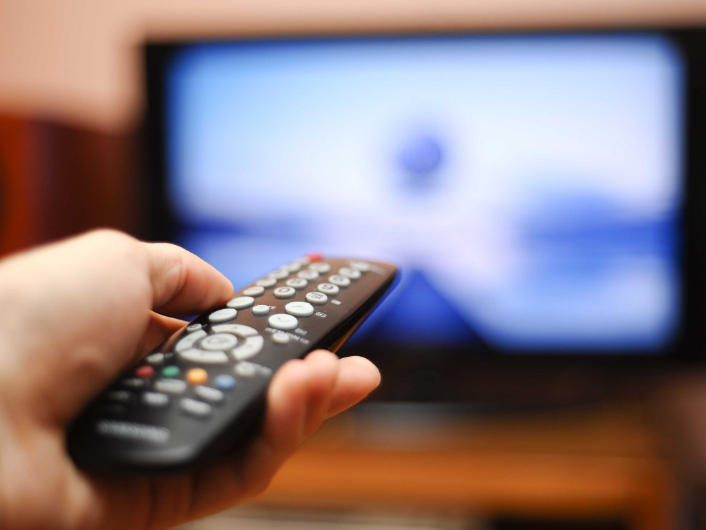 Schimbări în topul posturilor de televiziune. Cum mai arată ultimele ratinguri