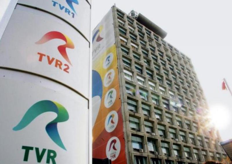 Era sau nu întemeiat ca TVR să transmită interviul lui Ion Cristoiu cu Sebastian Ghiță?