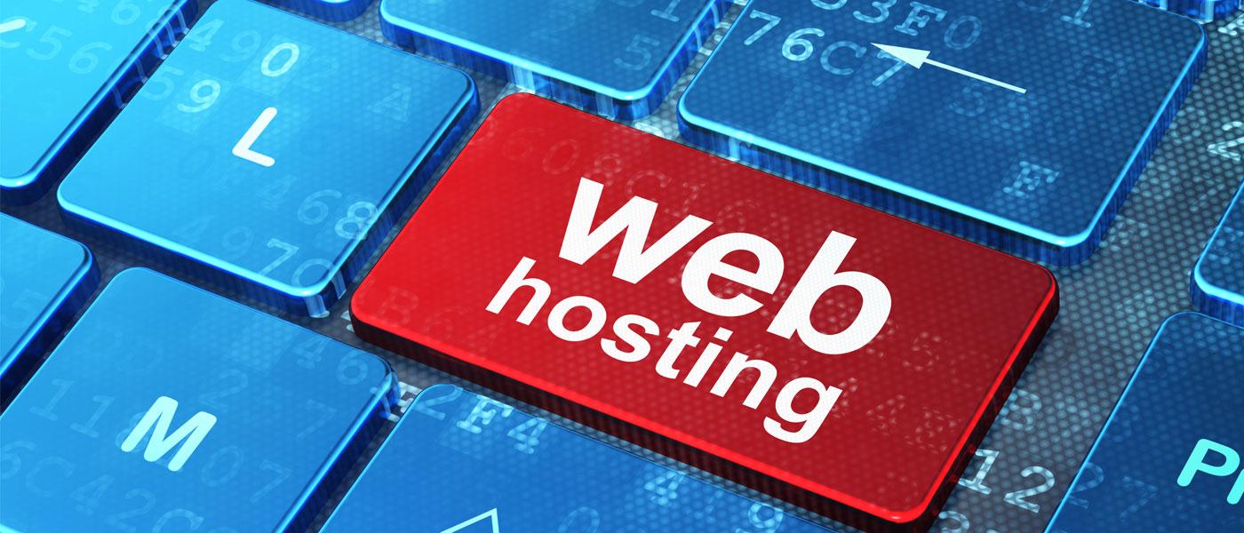 Sokant.ro, new entry pe piața site-urilor cu credibilitate îndoielnică