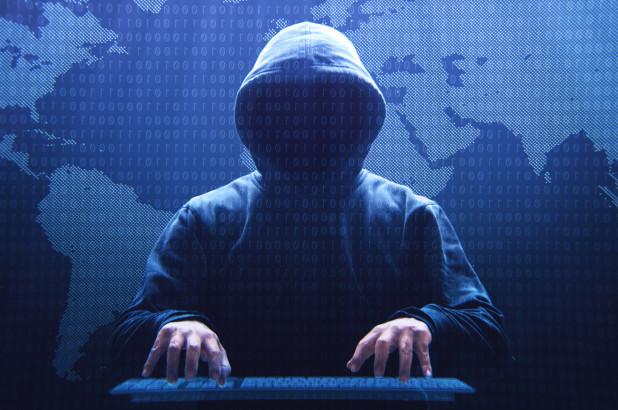 [INEDIT] Cine sunt hackerii aflați în spatele ștergerii de pe Youtube a videoclipului Despacito