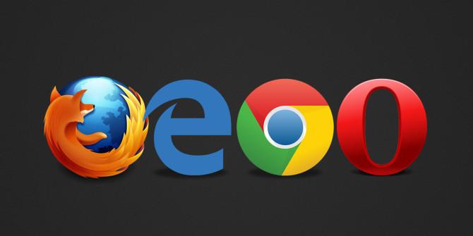 Windows 10 Edge vs. Google Chrome. Cine câștigă?