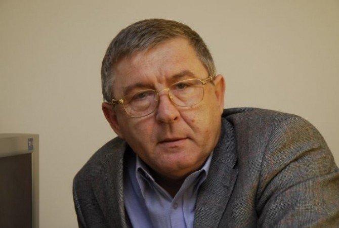 NIHIL SINE DIE. Sfârșit de drum pentru jurnalistul Cornel Nistorescu?
