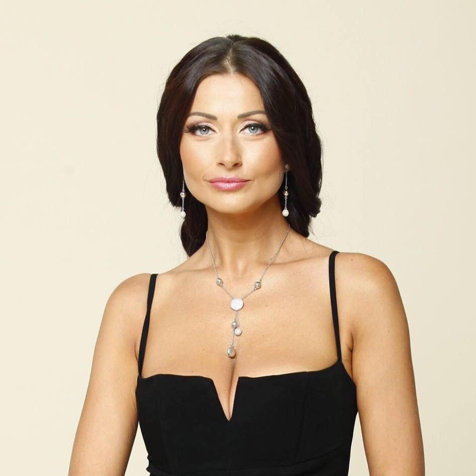 Gabriela Cristea renunţă la Kanal D
