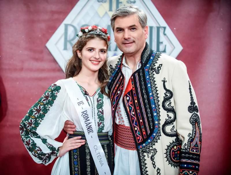 Emisiunea lui Mircea Radu a fost suspendată
