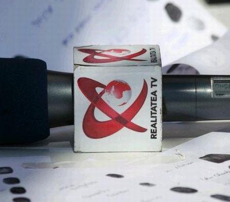 Complicatul destin al ʺRealitățiiʺ: CSM respinge apărarea reputației judecătoarei Mariana Moncea