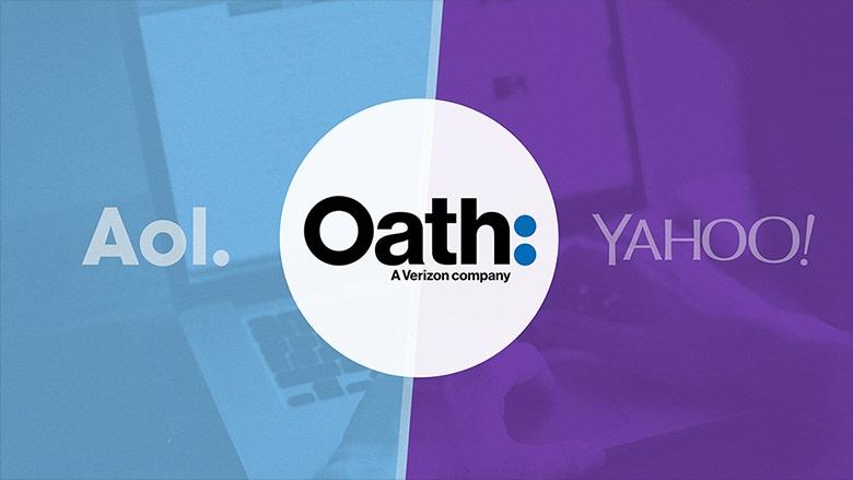 Începând de astăzi, toți cei care accesează Yahoo își cedează datele benevol către Verizon