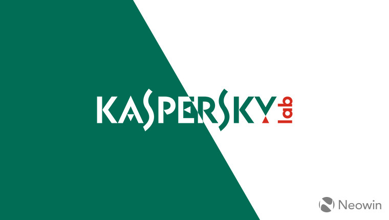 Kaspersky, obligat să își mute sediul din cauza suspiciunilor de spionaj rusesc