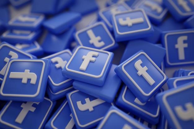 Datele utilizatorilor Facebook, la un pas de a fi vândute în urmă cu 4 ani
