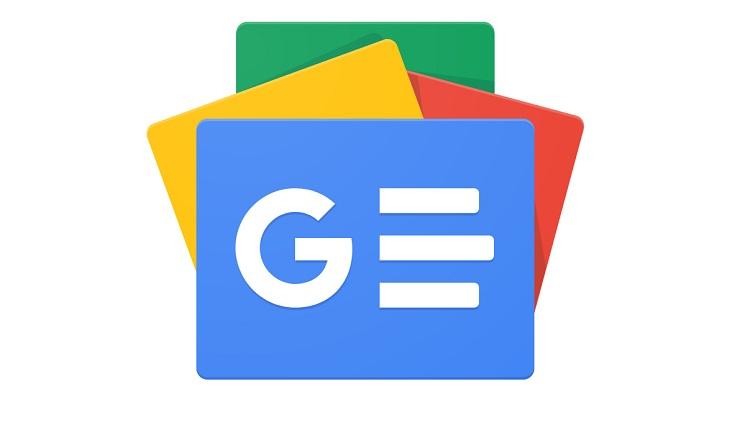 Google transformă aplicația de știri cu ajutorul inteligenței artificiale