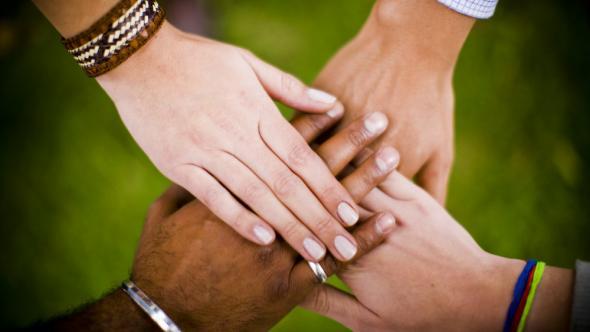 De Ziua Egalității de Șanse. Să fim egali sau alții sunt mai egali decât noi?