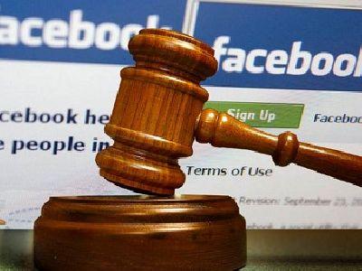 Ce poți să pățești dacă spargi contul de Facebook al cuiva: pedeapsa primită de un tânăr român
