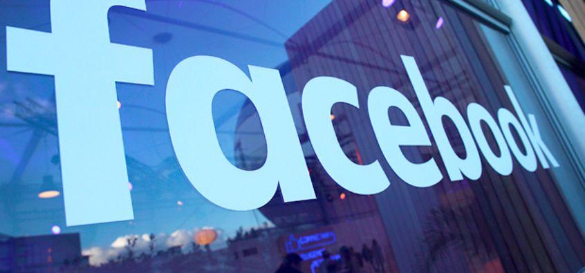 Alianţa prin care Facebook încearcă să pună capăt propagandei online