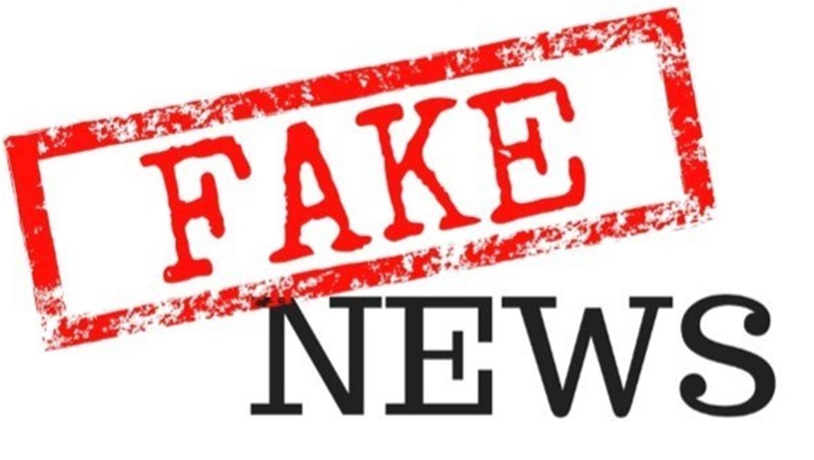Cum ne afectează știrile false? cazul comunei Odobești