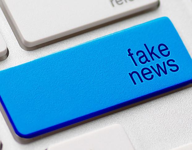 """Experții internaționali avertizează: nu folosiți excesiv termenul de """"fake news""""!"""