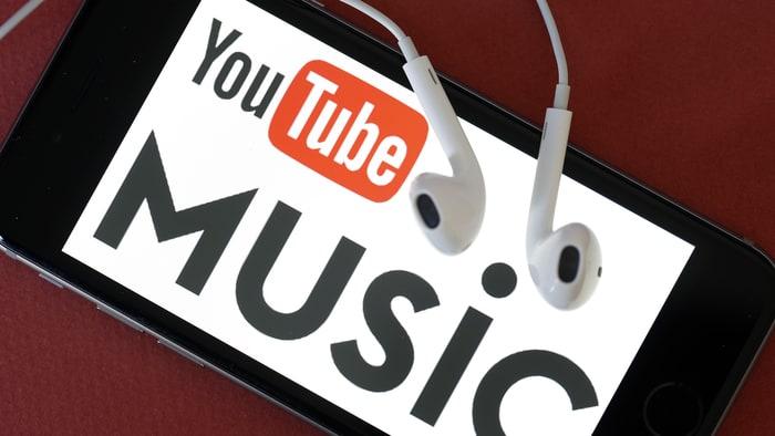 Youtube lanseză un nou serviciu plătit