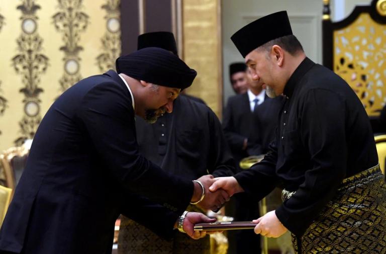 Legea împotriva dezinformării a Malaeziei, dezbătută din nou în Guvern