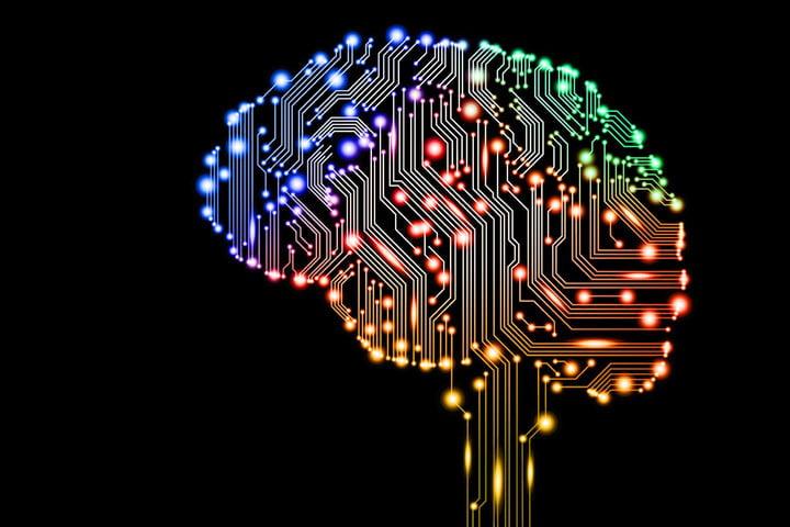 După GO, inteligența artificială bate oamenii și la orientarea în spațiu