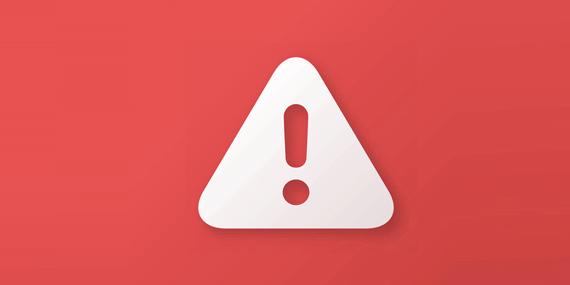 """Adio notificare """"secure"""" pentru protocolul https. Vezi de când și cum va marca Google site-urile nesigure"""