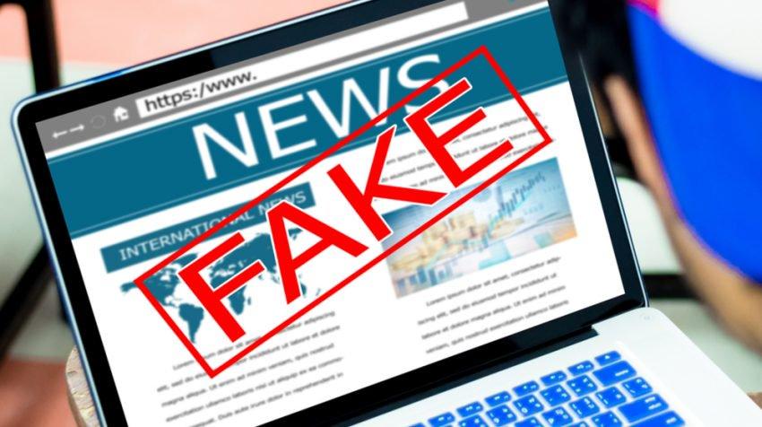 Vorbim despre combaterea știrilor false prin știri false?