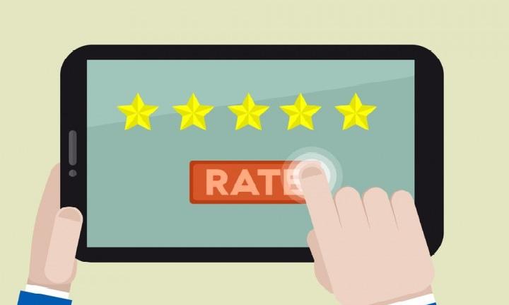 Noua afacere online profitabilă : comerțul cu recenzii false