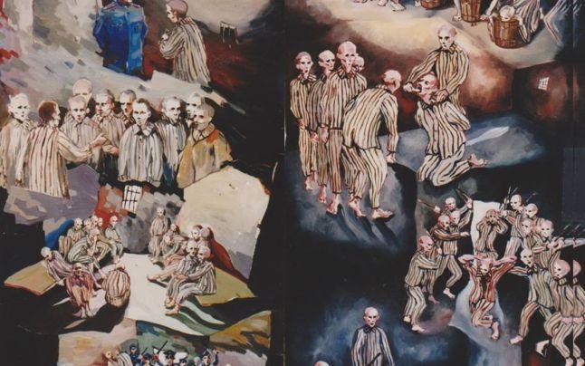 Necesitatea infrastructurii MEMORIEI genocidului comunist: platformele IICCMER EXCLUSIV