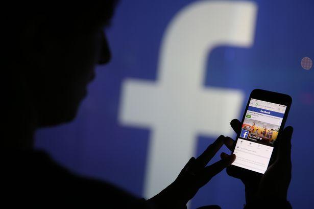 Un nou cui în coșciugul Facebook: acum, scandalul Huawei