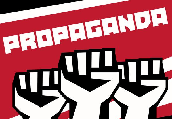 GHID de identificare a PROPAGANDEI RUSEȘTI în presa românească EXCLUSIV