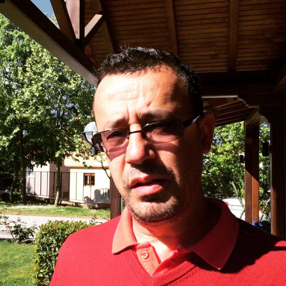 Povestea merge mai departe: Victor Ciutacu a venit la Mediastandard și Oamenii dimineții