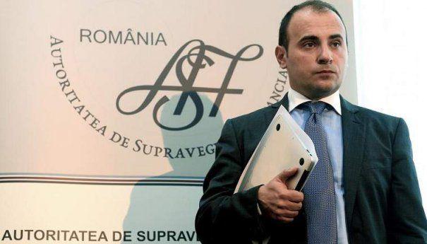 Cu Radu Soviani la PSnews: finanțarea jurnalismului independent, conflictul cu ASF, dar și alte detalii inedite