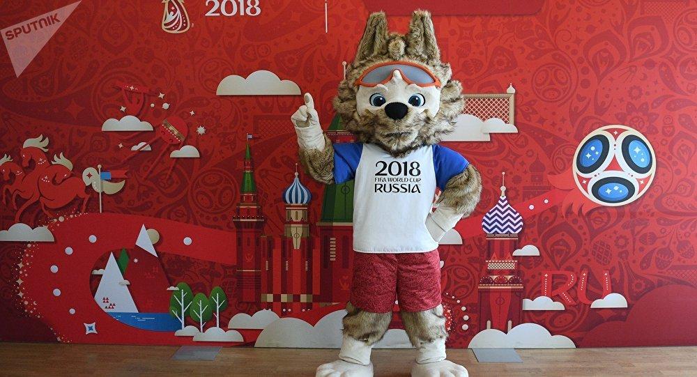 Recenziile false la restaurante și hoteluri: o super-afacere la Campionatul Mondial de Fotbal din Rusia