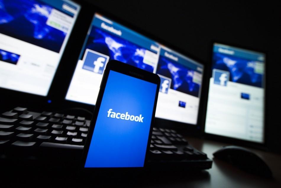 Din lac în puț: după Cambridge Analytica, Facebook este parte dintr-un nou scandal