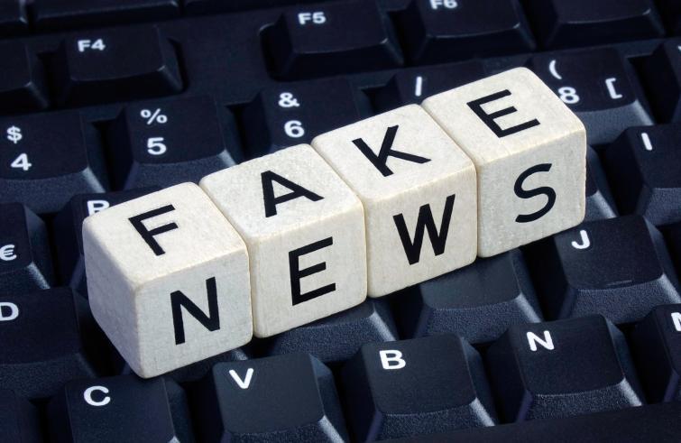 Comisia Europeană bate pasul pe loc privind legea anti-fake news