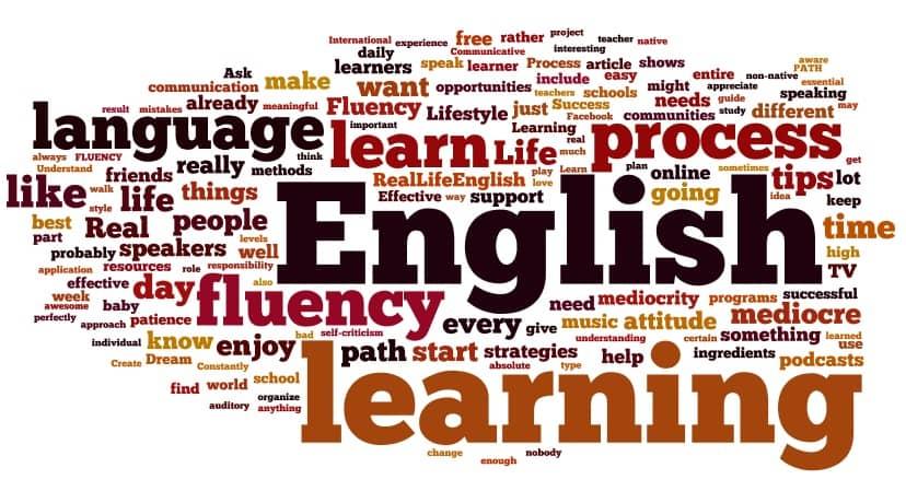 Demnitarii români, specialiști în engleza de baltă