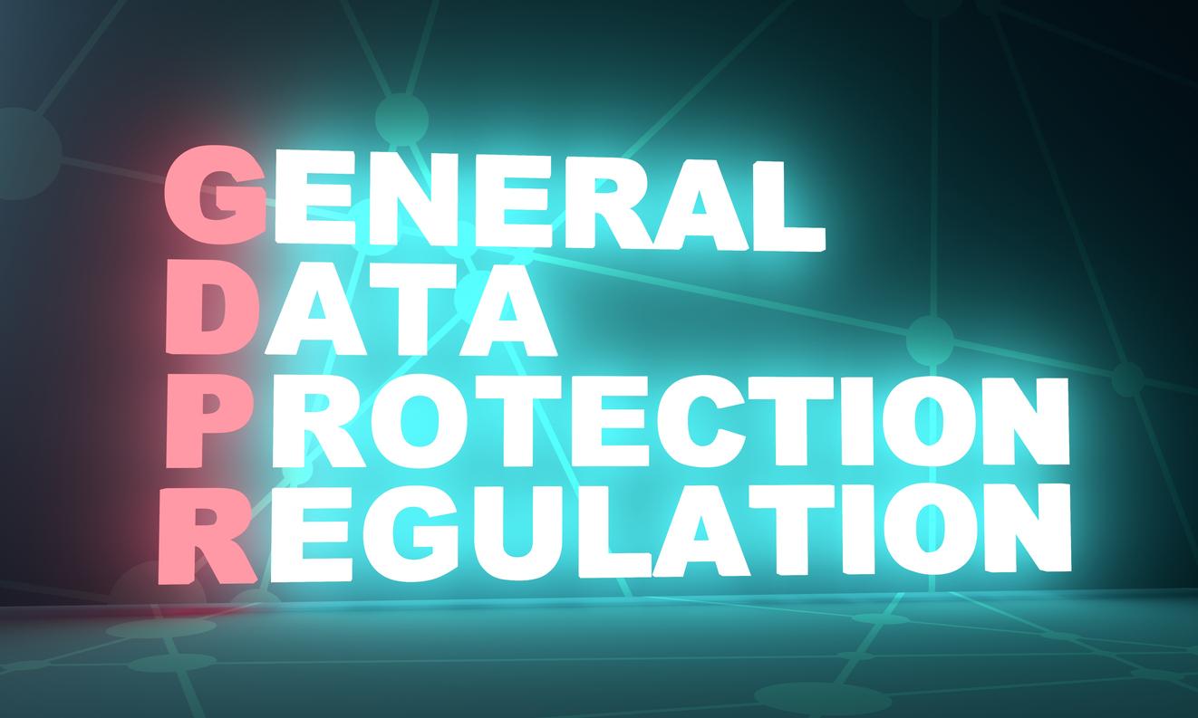 GDPR, un alt click în plus. Protecția datelor rămâne un mister