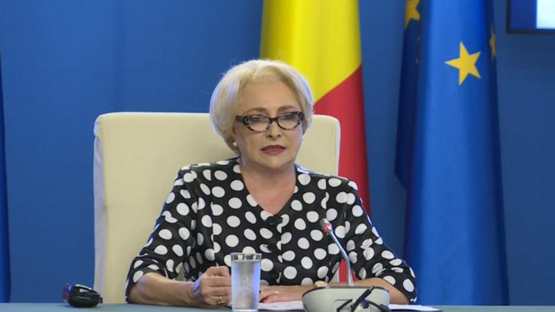 """Viralul zilei: Guvernul României a """"mutat"""" Câmpia Libertății de la Blaj la Alba-Iulia"""