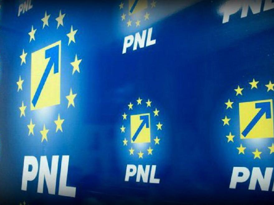 Fake news sau eroare de comunicare? Inpolitics.ro, informații derizorii despre PNL